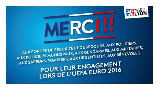 merci euro 2016