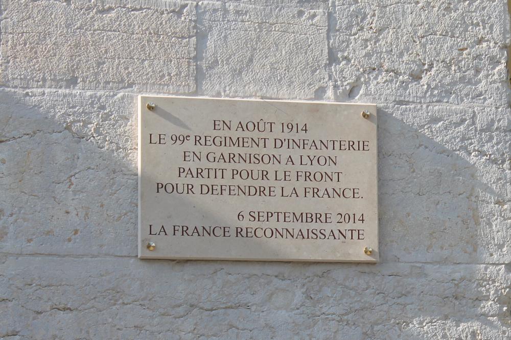 http://www.defense-lyon.fr/wp-content/uploads/2014/09/IMG_7460.jpg