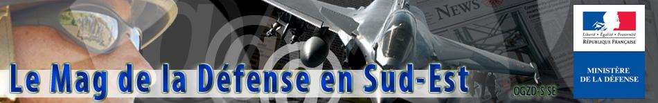 http://www.defense-lyon.fr/wp-content/uploads/2014/11/LeMagDefenseBANDEAU.png